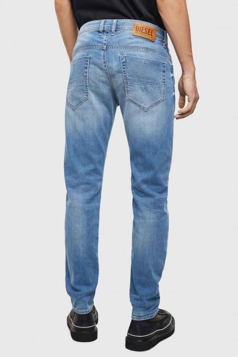 Diesel Jeans slim denim 00SB6D097X_0097X LIGHT BLU img3