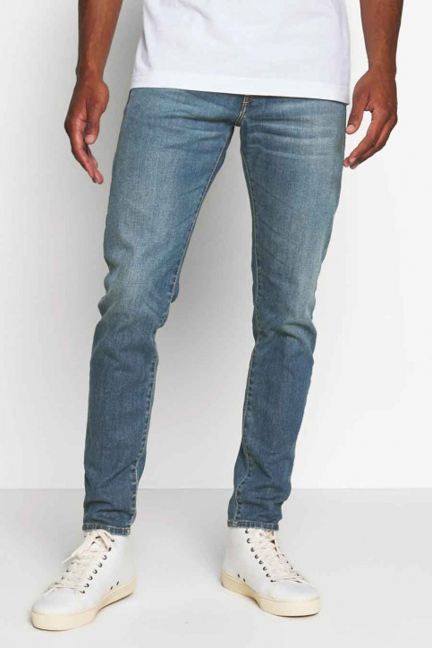Diesel Jeans slim denim 00SPW009EI_009EI LIGHT BLU img1