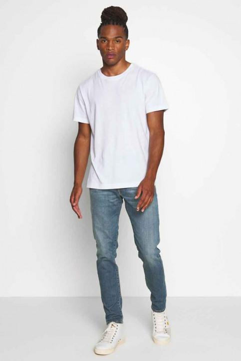 Diesel Jeans slim denim 00SPW009EI_009EI LIGHT BLU img2