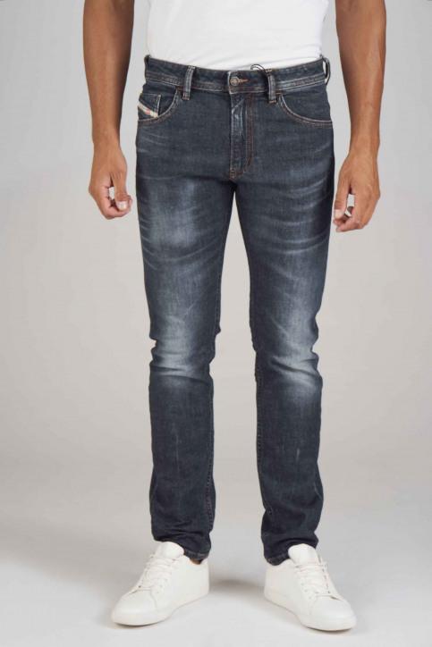 DIESEL Jeans slim 00SW1 083AU_01 img1