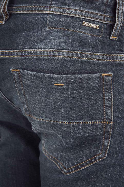 DIESEL Jeans slim 00SW1 083AU_01 img4