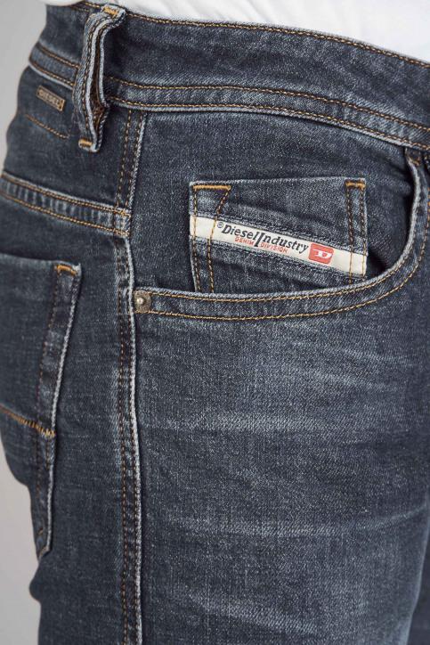 DIESEL Jeans slim 00SW1 083AU_01 img5