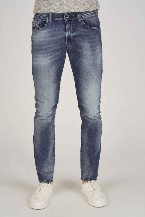 Diesel Jeans slim denim 00SW1_0853P_0853P_LIGHTBLUE img1