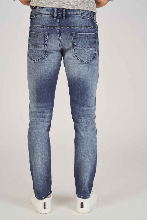 Diesel Jeans slim denim 00SW1_0853P_0853P_LIGHTBLUE img3