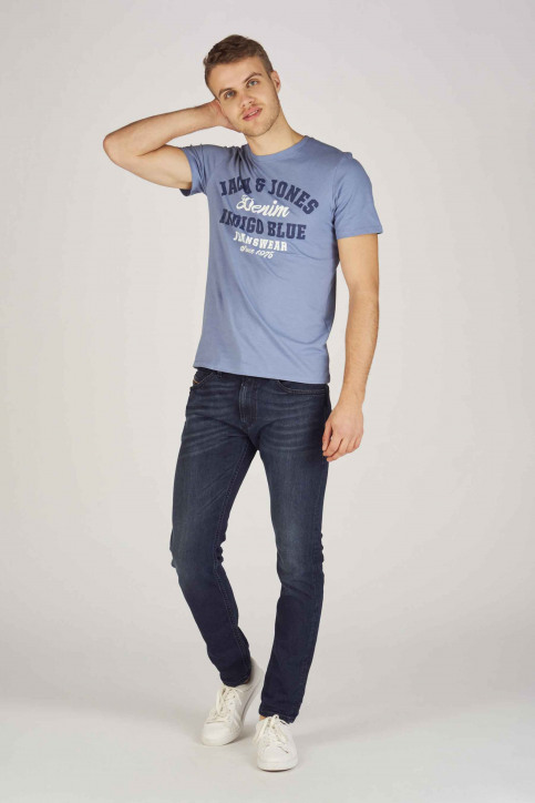 Diesel Jeans slim denim 00SW1_087AS_087AS_BLUEBLACK img2