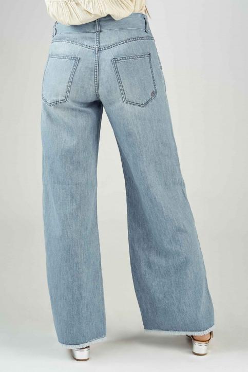 BSB Jeans wide denim 04121202290_90 LIGHT BLUE D img3