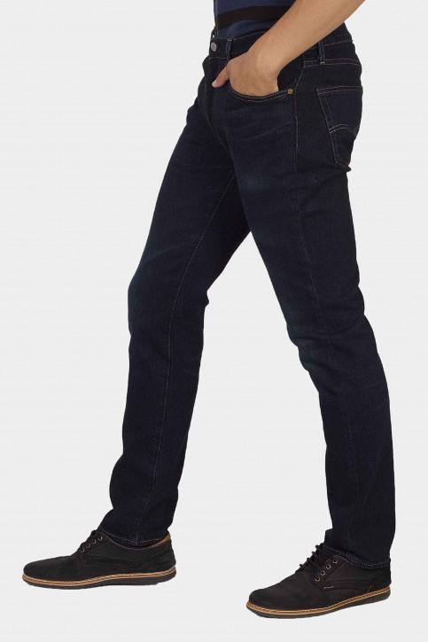 Levi's® Jeans slim denim 04511-3720_3720 Dark Indig img3