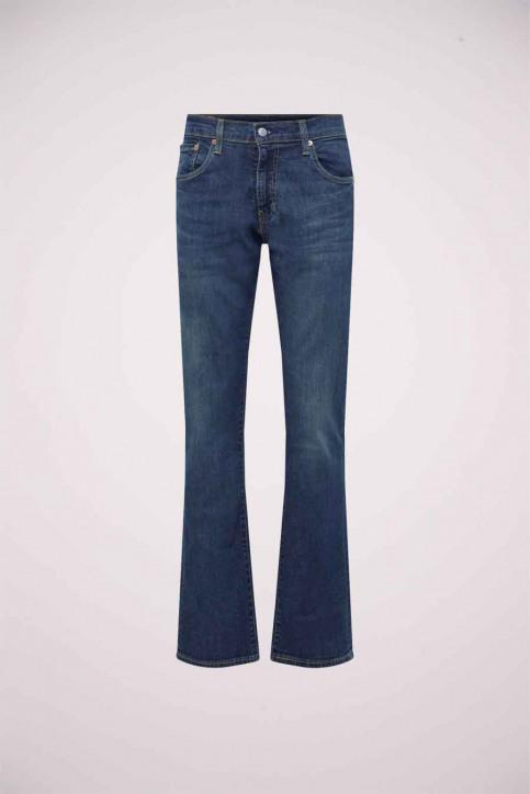 Levi's® Jeans bootcut denim 055270658_0658 ROAD RASH img5