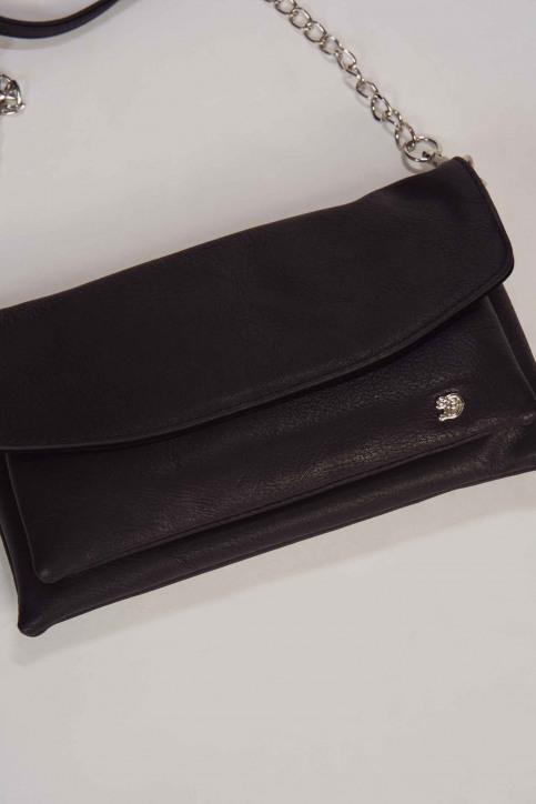 TOM TAILOR Handtassen zwart 10001960_BLACK img5
