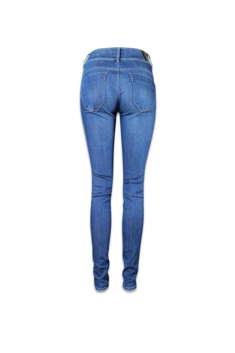 Salsa Jeans Jeans skinny denim 100259_8503 img3