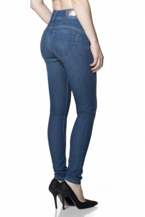 Salsa Jeans Jeans skinny denim 100259_8503 img4
