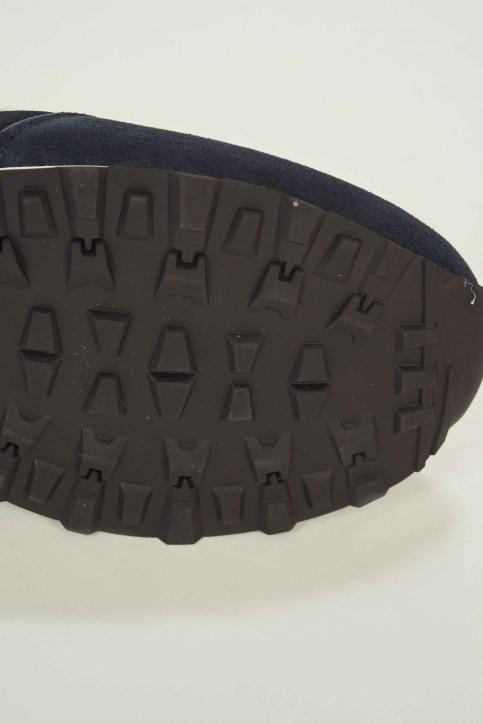 FILA Chaussures bleu 1010589_21B NAVY img6