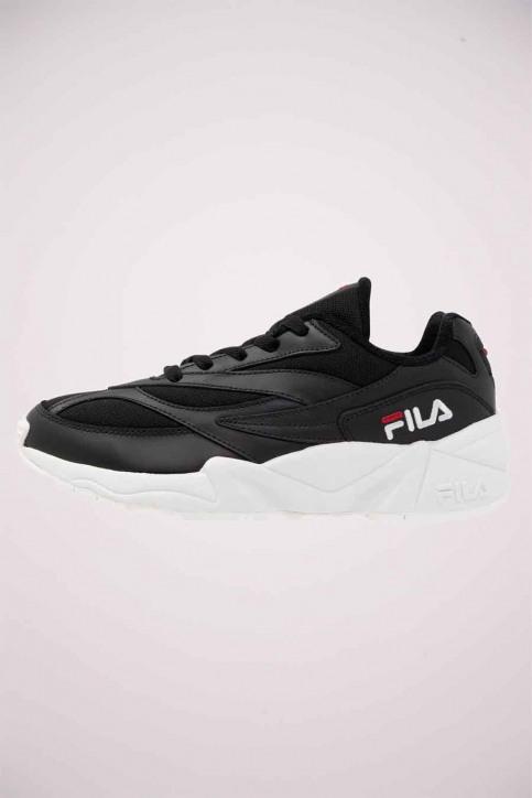 FILA Schoenen zwart 101071725Y_25Y BLACK img3