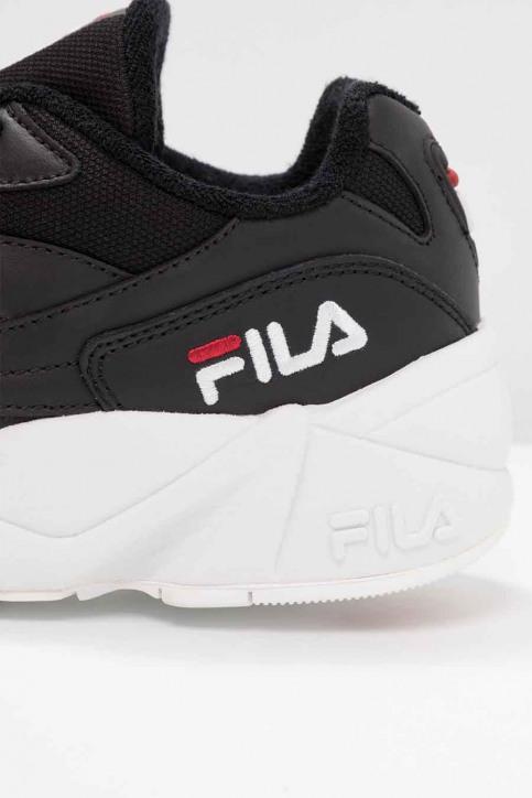 FILA Schoenen zwart 101071725Y_25Y BLACK img5