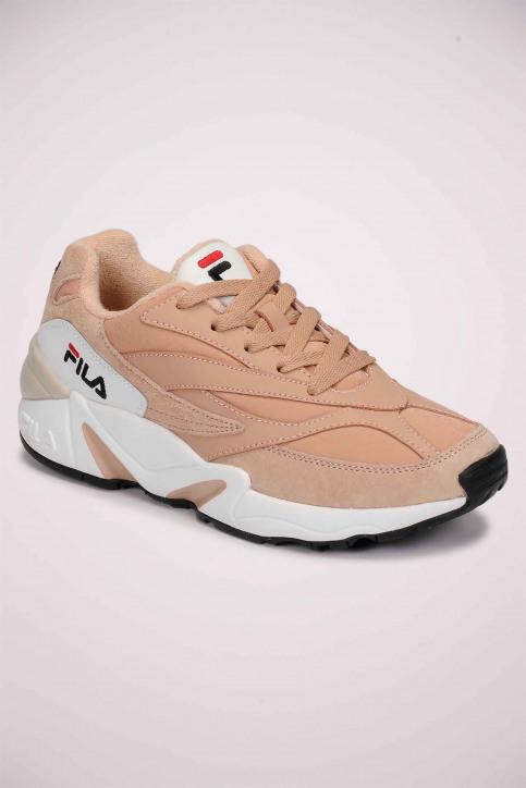 FILA Sneakers roze 101075972W_72W SEPIA ROSE img1