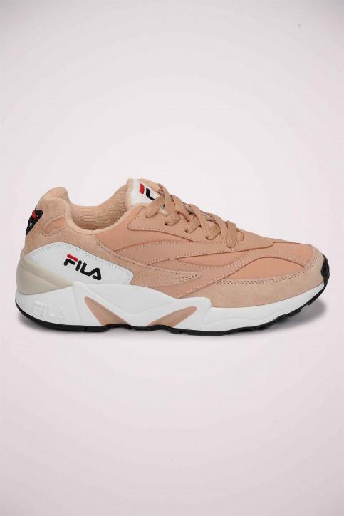 FILA Sneakers roze 101075972W_72W SEPIA ROSE img2