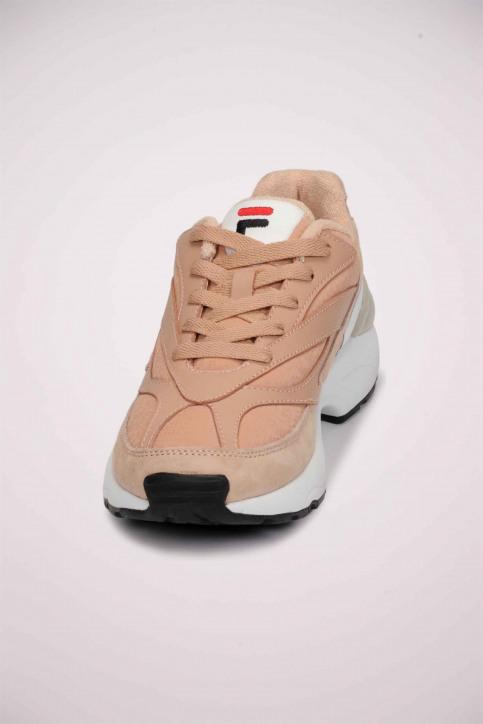 FILA Sneakers roze 101075972W_72W SEPIA ROSE img3