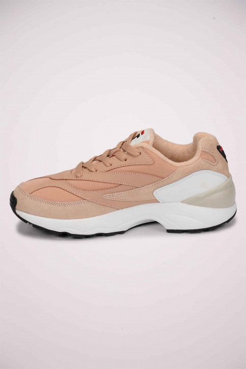 FILA Sneakers roze 101075972W_72W SEPIA ROSE img4