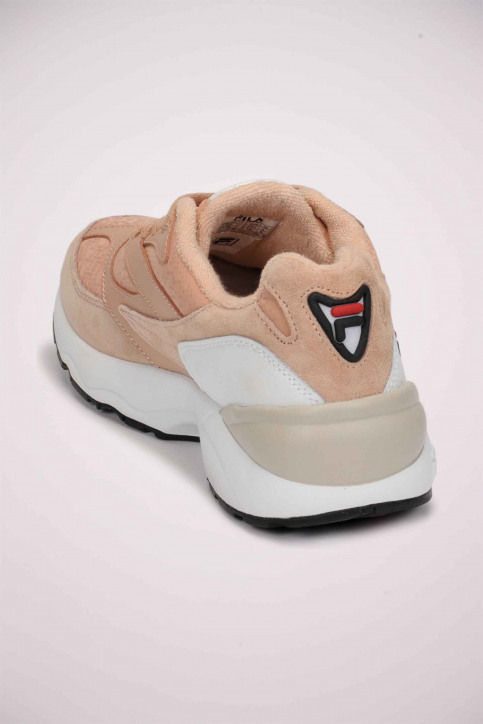FILA Sneakers roze 101075972W_72W SEPIA ROSE img5