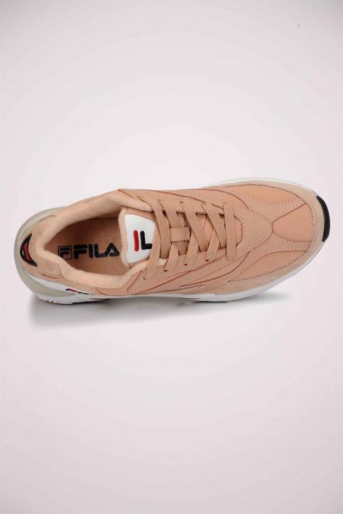 FILA Sneakers roze 101075972W_72W SEPIA ROSE img6