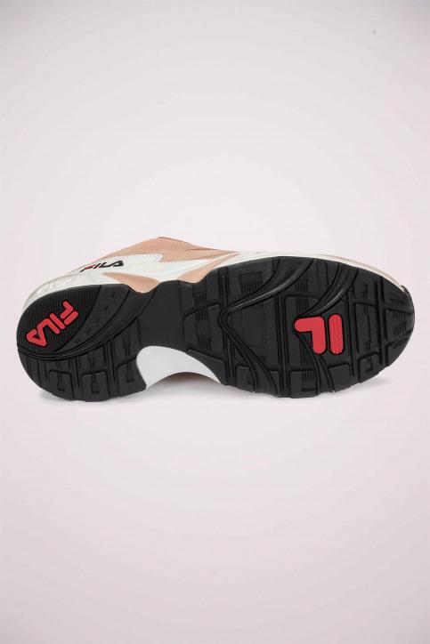 FILA Sneakers roze 101075972W_72W SEPIA ROSE img7