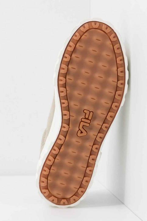 FILA Sneakers beige 101103630X_30X PELICAN img7
