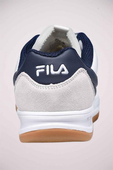 FILA Schoenen wit 101106192E_92E WHITE FILA img4