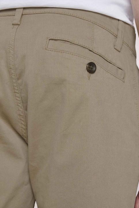 Tom Tailor Chino's beige 1012992_20631 cement ya img6