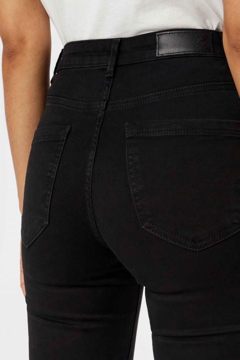 VERO MODA Jeans skinny noir 10209215_177868 Black img5
