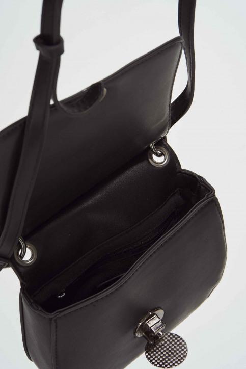 VERO MODA® Schoudertassen zwart 10211759_BLACK img1