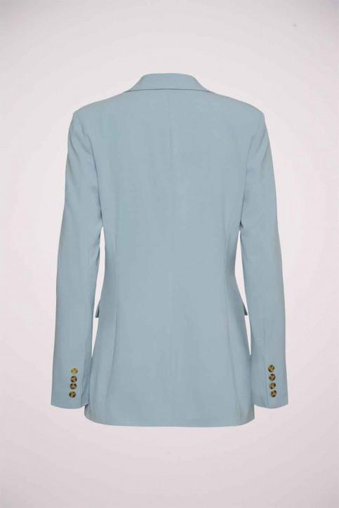 VERO MODA® Blazers blauw 10244899_BLUE FOG img5