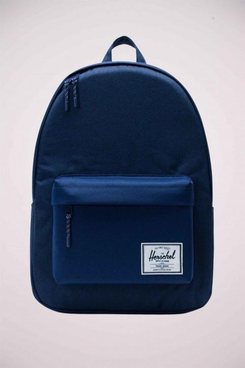 Herschel Sacs à dos bleu 1049202454_02454 MEDIEVAL img1