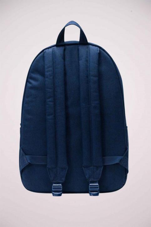 Herschel Sacs à dos bleu 1049202454_02454 MEDIEVAL img2