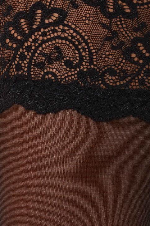 Kunert Collants noir 110102000_10500 BLACK img3