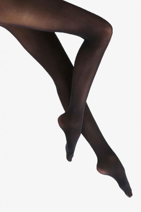 Kunert Panty's zwart 110354000_10500 BLACK img1