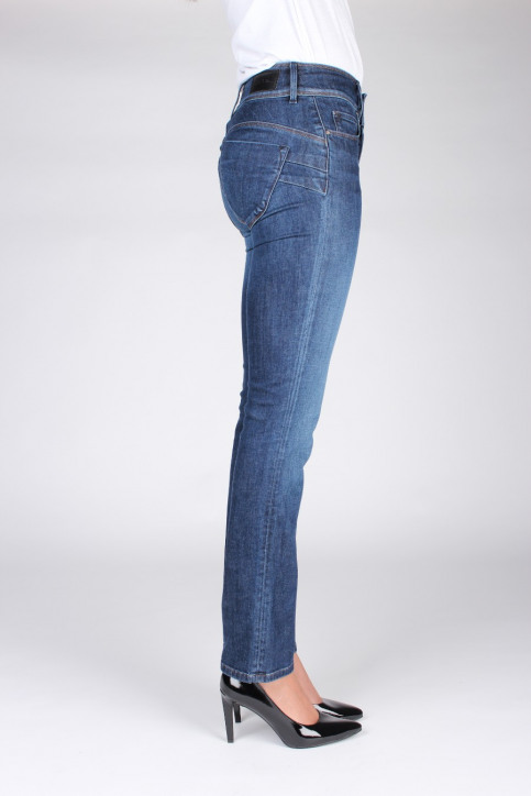 Salsa Jeans Jeans slim denim 111674 SECRET_8503 img2