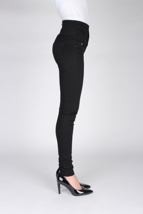 Salsa Jeans Jeans slim denim 115141 DIVA_0000 img2