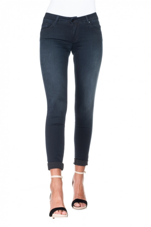 Salsa Jeans Jeans skinny denim 116519 WONDER_8505BLUE SOFT img1
