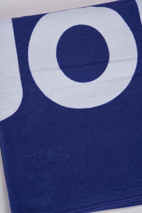 ACCESSORIES BY JACK & JONES Beachwear blauw 12121791_SURF THE WEB img3