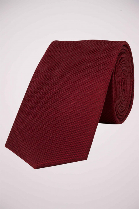 ACCESSORIES BY JACK & JONES Dassen bordeaux 12125188_CORDOVAN img3