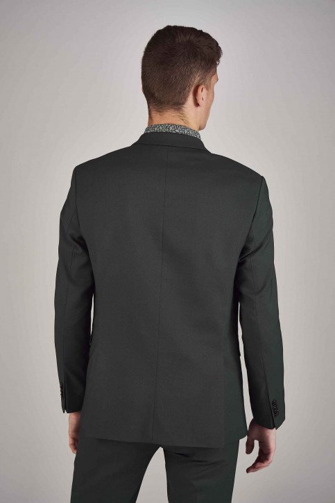 PREMIUM BY JACK & JONES Blazers 12141107_DARKEST SPRUCE img3