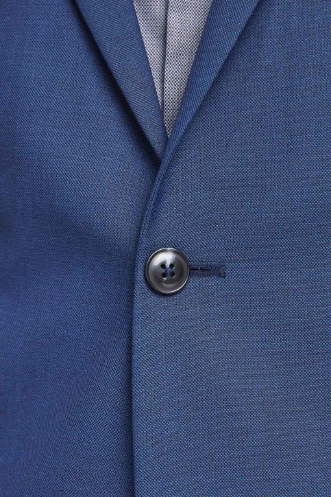 PREMIUM BY JACK & JONES Blazers 12141107_MEDIEVAL BLUE img6
