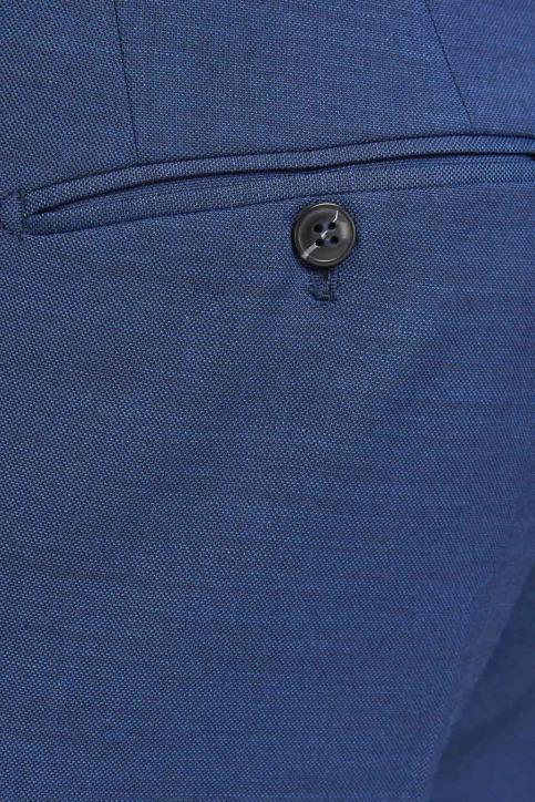 PREMIUM BY JACK & JONES Blazers 12141107_MEDIEVAL BLUE img7