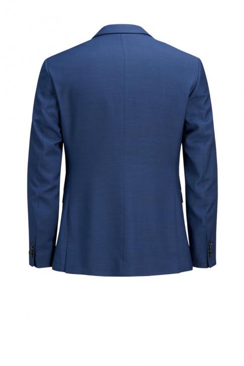PREMIUM BY JACK & JONES Blazers 12141107_MEDIEVAL BLUE img8
