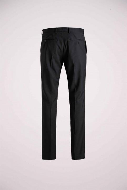 PREMIUM BY JACK & JONES Pantalons de costume gris 12141112_DARK GREY img8