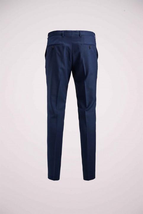 PREMIUM BY JACK & JONES Pantalons de costume 12141112_MEDIEVAL BLUE img9