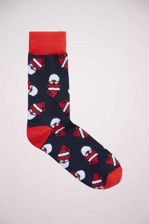 ACCESSORIES BY JACK & JONES Geschenken (sokken) 12144184_NAVY BLAZER NAV img5