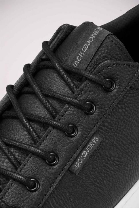 ACCESSORIES BY JACK & JONES Sneakers grijs 12150724_ANTHRACITE img6