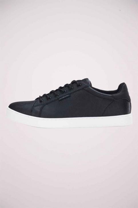 ACCESSORIES BY JACK & JONES Sneakers grijs 12150724_ANTHRACITE img7