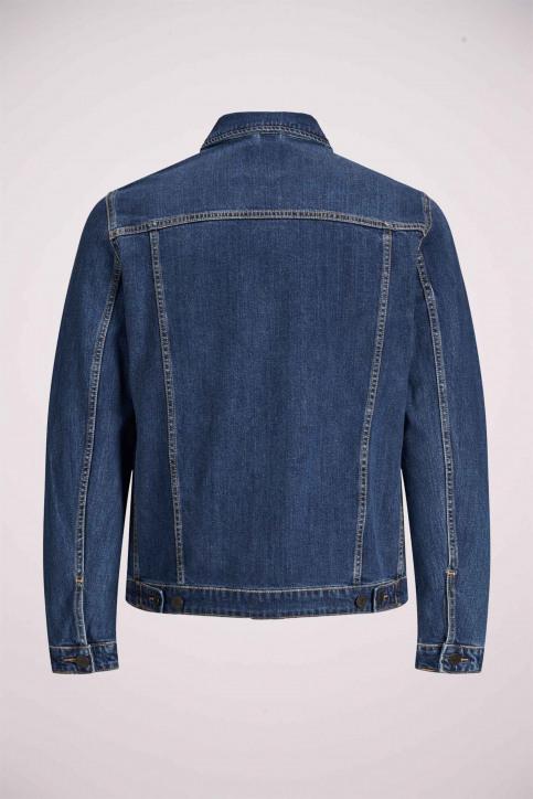 JACK & JONES JEANS INTELLIGENC Jassen (jeans) denim 12154576_BLUE DENIM img6